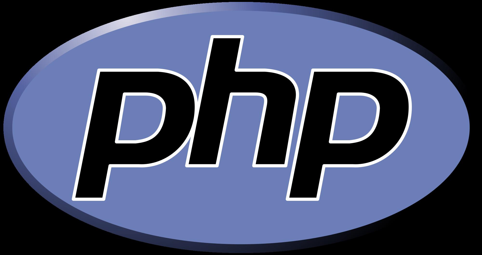PHP و طراحی سایت