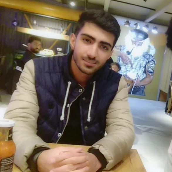 علی باسره