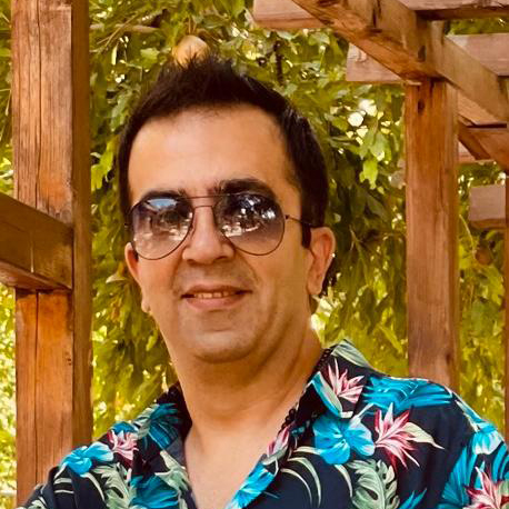 حسام حبیبی