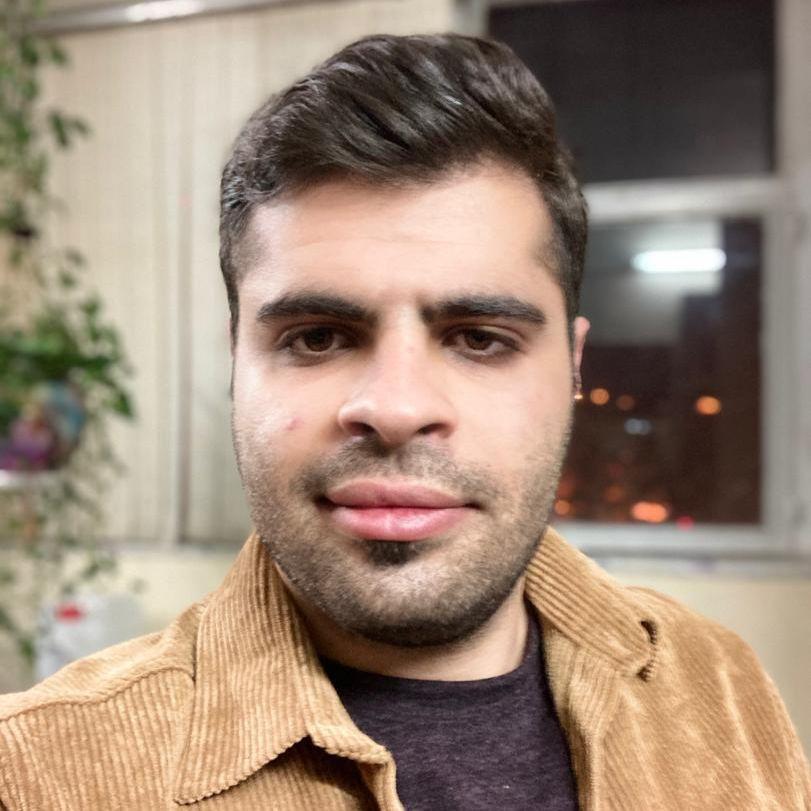 عباس اسماعیلی
